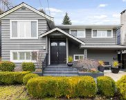 1270 W 23rd Street, North Vancouver image