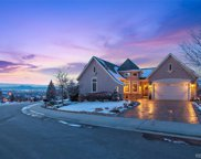 10610 Yates Drive, Westminster image
