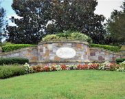 Lot #1  Belle Forest Court, Waxhaw image