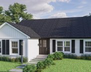 107 Drewry Road, Taylors image