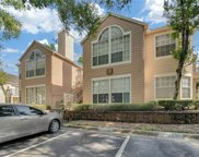 685 Youngstown Pkwy Unit 302, Altamonte Springs image