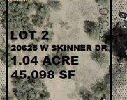 20625 W Skinner Drive Unit #-, Wittmann image