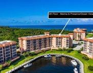 2871 N Ocean Boulevard Unit #F535, Boca Raton image