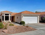 386 Nassau Way, Boulder City image