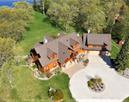 5513 108th Street NW, Cass Lake image