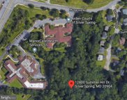 12800 Summer Hill   Drive, Silver Spring image