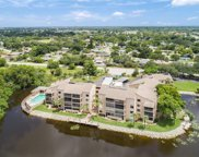 2065 W Lakeview  Boulevard Unit 2, North Fort Myers image