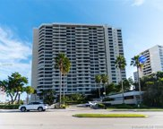 2500 Parkview Dr Unit #1517, Hallandale image