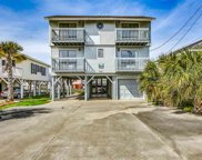 313 59th Ave. N, North Myrtle Beach image