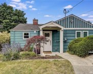 2312 28th Ave S, Seattle image