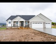 7389 W High Country Rd., Herriman image