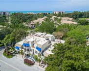 1912 Harbourside Drive Unit 601, Longboat Key image