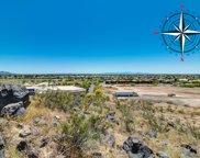 4500 W Tonopah Drive Unit #-, Glendale image