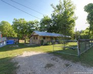 270A & 268 Meadow Lake Dr, Seguin image