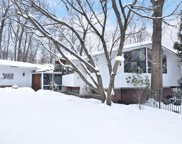 73 Havemeyer  Road, Irvington image
