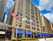 680 South Federal Street Unit 309, Chicago image