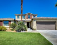 82594 Pisa Court, Indio image