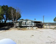 36587 OLD HIGHWAY 80, Pine Valley image