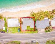 54-051 Kamehameha Highway, Hauula image