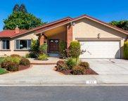 733 Millswood Ct, San Jose image