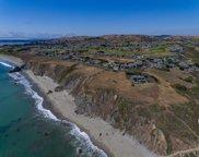 20426 Meadowlark  Court, Bodega Bay image
