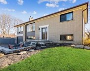 338 Elm Rd, Whitchurch-Stouffville image