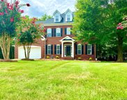 104 Lennon  Drive, Fort Mill image