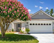 4869 Bermuda Way, Myrtle Beach image