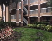 13905 Fairway Island Drive Unit 1012, Orlando image