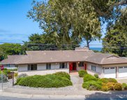 990 Bayview Ave, Pacific Grove image