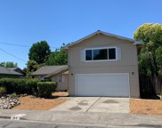 319 Mosswood  Lane, Santa Rosa image