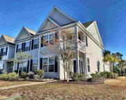 4536 Livorn Loop Unit 4536, Myrtle Beach image