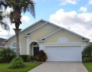 16730 Hidden Spring Drive, Clermont image