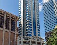 1199 Bishop Street Unit 30, Honolulu image