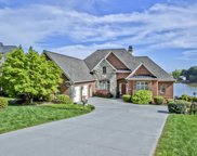 108 Coyatee Point Drive, Loudon image