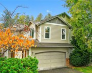 18704 20th Avenue SE, Bothell image