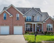 1207 White Rock Rd, Spring Hill image