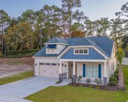 1104 Doubloon Dr., North Myrtle Beach image