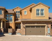 9349 Viaggio Way, Highlands Ranch image