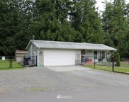6119 180th Pl NW, Stanwood image