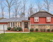 6405 Shadow Court, Raleigh image