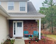 6002 Gantts Trail, Wilmington image