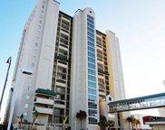3805 S Ocean Blvd. Unit 103, North Myrtle Beach image