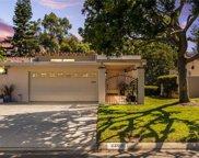 2200     Vista Dorado, Newport Beach image
