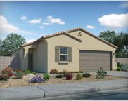 388 W Cholena Trail, San Tan Valley image