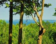 6 Lundberg Woods, Fish Creek image