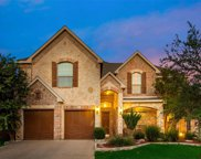 12276 Fairway Meadows Drive, Fort Worth image