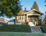 6518 16th Ave NW, Seattle image