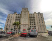 2151 Bridge View Ct. Unit 2-302, North Myrtle Beach image