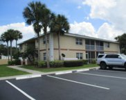 1566 SE Royal Green Circle Unit #V-101, Port Saint Lucie image